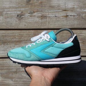 Women Brooks Chariot Running Sneakers Shoes